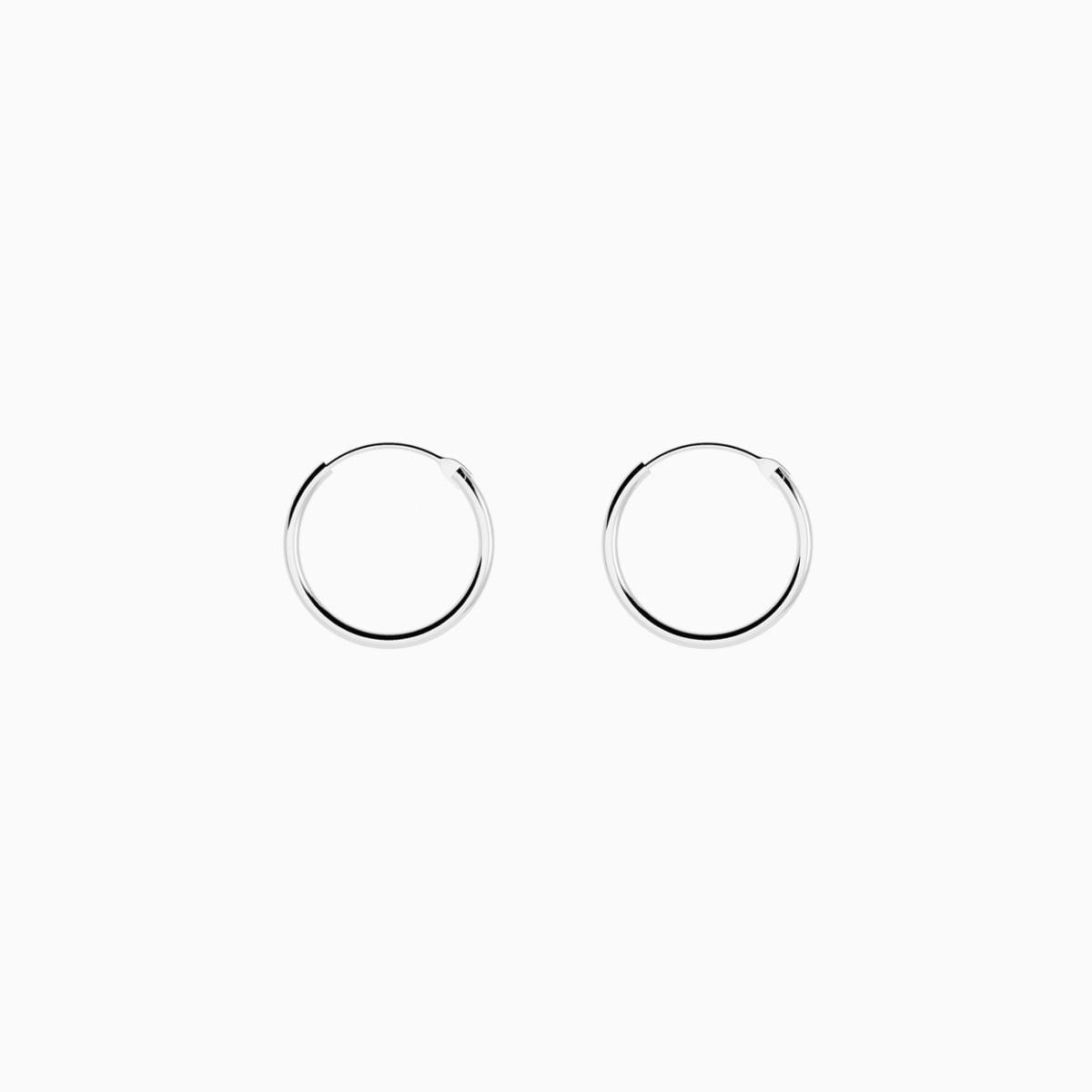 cercei_din_argint_manissi_simple_hoop_xs (1)
